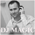 dj_magic.jpg