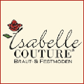 isabelle_couture.jpg